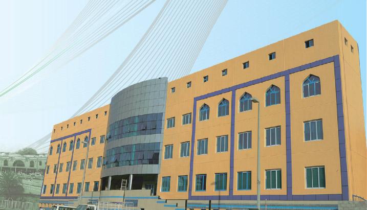 September Schools Reopening Survey