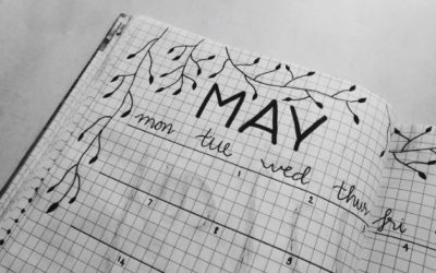 ANNSB May Newsletter 2021